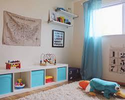 Toddler Bedroom Decorating Ideas Stockphotos Photo On Stylish Ideas For  Decorating A Toddlers Room