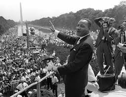 「an interracial poor people's march on Washington,」の画像検索結果