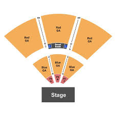 Richmond Amphitheater Seating Chart Classic Amphitheatre Tickets And Classic Amphitheatre