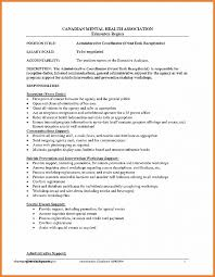 salary for hotel front desk agent inspirational front desk receptionist resume template outstanding front