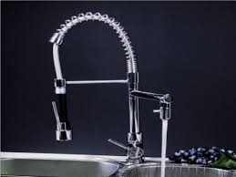 Inspirational Kitchen Faucet Sprayer 81 About Remodel Home