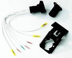 gmc yukon trailer wiring harness wiring diagram and hernes 2003 gmc sierra trailer wiring harness diagram