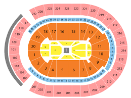 Ufc 245 Usman Vs Covington Live At T Mobile Arena