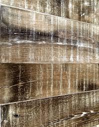 Driftwood Wall-cladding