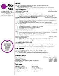 Brilliant Ideas Of Pleasing It Resume Service Reviews With