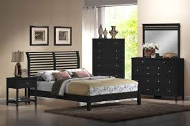 traditional furniture traditional black bedroom. bedroom compact black wood furniture marble table lamps inviting home inc traditional u
