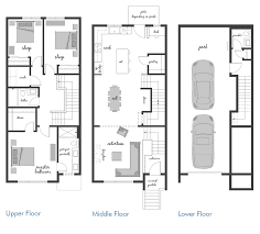 3 Bed  25 Bath Apartment In Batavia OH  Olive Branch TownhomesTownhomes Floor Plans