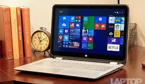 Jika sedang mencari produk laptop hp antara core i3, i5, ataupun i7 yang menawarkan spesifikasi yang oke, tim futureloka berhasil merangkum daftar harga dan spesifikasi. 10 Laptop Core I5 Murah Di 2020 Harga 5 10 Jutaan