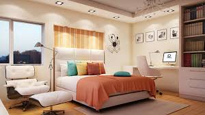Designer Girls Bedroom Cool Decoration