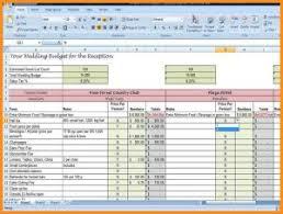 program template for wedding simple wedding program template hunecompany com