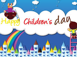 How To Make Children S Day Chart Childrens Day 2014 Hd Images Wallpapers For Whatsapp