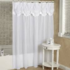 extra long clear shower curtain extra extra long shower curtain 90 shower curtain organic shower curtain shower curtains longer than 72