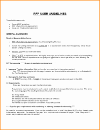 Google Doc Proposal Template Elegant How To Lay Out A