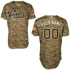 Authentic amp; Cooperstown Padres 62 cool Baseball Customized Diego 15320mlb-13854 Jerseys - Mlb Base Cheap Vintage Authentic Online Jersey-women's Jersey Store 98 San|Solar NFL 10/27/2019