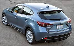Best Compact Sedan Reviews Comparison And Rankings Car