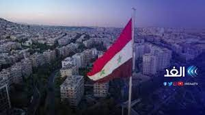 عملية تشاورية جديدة حول سوريا بين قطر وتركيا وروسيا.. ما النتائج المتوقعة؟  - YouTube