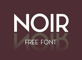 Centuryregularmacromedia fontographer 4.1j centurycenturymacromedia fontographer 4.1j 01.6.2century. 50 Modern Fonts To Give Your Designs A Modern Feel