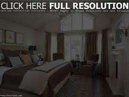 marvelous bedroom master bedroom furniture ideas. Bedroom Decorations:Simple Master Sitting Room Decorating Ideas Home Decor Interior Exterior Marvelous Furniture E