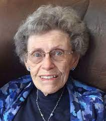 Obituary of Verna M. Crosby | Dufresne and Cavanaugh serving Latham...