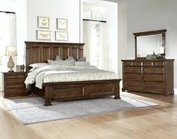 The Most Expensive Bedroom Set Ashley Furniture Cavallino Mansion ...