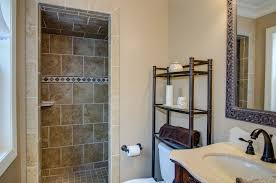 Before And After Remodels And Renovations - Remodeled bathrooms before and after
