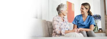 Home Health Care Services All Ways Caring Homecare
