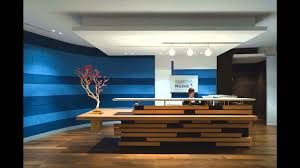 office reception interior. Office Reception Area Design. Interior Home Design Ideas Front Desk Fascinating Picture Of I