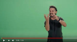 still from shia labeouf just do it motivational sch