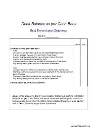 Petty Cash Log Book Cash Petty Book In Excel Format India Download Register Template