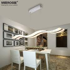 cheap home lighting. Cheap Home Lighting, Buy Quality Light For Directly From China Lamp Chandelier Suppliers: Led Modern Acrylic Kitchen Lamparas De Techo Lighting H