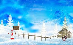 Holidays Snowman Snowman Holding A Happy Holidays Sign Wallpaper Holiday Wallpapers