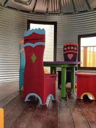 Grain Bin Home House Plans Grain Silo Homes Metal Grain Bins Grain Bin Floor