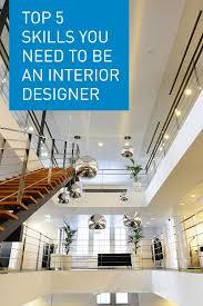 Architecture And Interior Design Colleges New Decorating Ideas