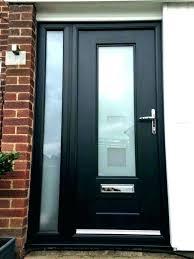 medium size of vinyl windows window sizes sliding patio doors soundproof home depot lowes vs film locks replacement prices series hous lowes vinyl windows f96