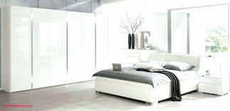 Tv Im Schlafzimmer Ideen Moderne Design Schlafzimmer Komplett Für