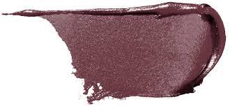 wet n wild megalast lip color makeup lips lipsticks