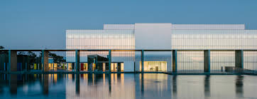 Toyota Municipal Museum of Art - Aichi | IS JAPAN COOL?-Travel and ...