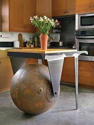 industrial furniture diy. Fine Industrial And Industrial Furniture Diy I