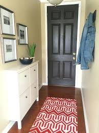 narrow entryway furniture. Narrow Entryway Ideas Small For Space With Decorating Design . Furniture