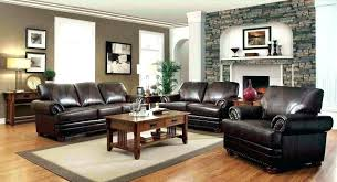 decorating brown leather couches. Wonderful Decorating Brown Leather Sofa Living Room Ideas Couch Decorating  In Decorating Brown Leather Couches E