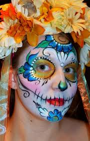 photo of caswell designs face painting san antonio tx united states sugar