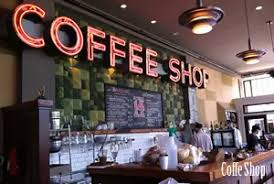 Get menu, photos and location information for freds coffee shop in sausalito, ca. Fred S Coffee Kennebec