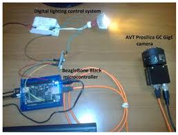 Electronics Free Full Text Embedded Microcontroller With
