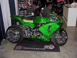 custom sport bike 12 by drivenbychaos on deviantart