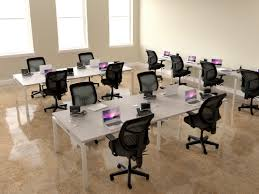 Office furniture space planning Planner Space Planning Request You Make Usually Within 24 Hours After We Receive Dwg Or Cad File For More Complex Projects Things May Take Little Longer Office Furniture Warehouse Space Planning Office Furniture Distributors ofd