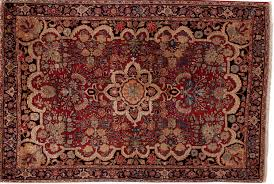 persian rugs. Beautiful Rugs Wool Persian Rug Intended Rugs