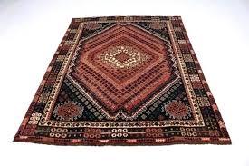 oriental rugs dallas armen rug cleaning co tx 75247