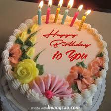 Happybirthdaytoyou2gif 10201020 Pixels Smita Happy Birthday