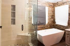 bathroom remodeling services. San Antonio Home Remodeling | Services In Bathroom Tx