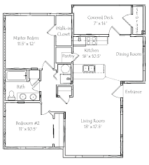 house plans 3 bedroom 2 bath modern two bedroom house plans 1 bedroom 2 bath house house plans 3 bedroom 2